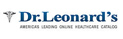 Dr. Leonard's Healthcare coupons