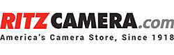 Ritz Camera Coupons and Deals