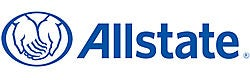 Allstate Coupons and Deals