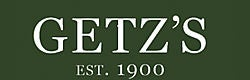 Getzs Coupons and Deals