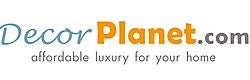 Decor Planet Coupons and Deals