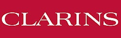 Clarins Coupons and Deals
