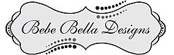 Bebe Bella Designs Coupons and Deals