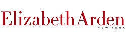 Elizabeth Arden Coupons and Deals