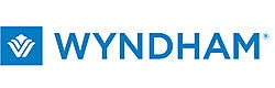 Wyndham Hotels Coupons and Deals