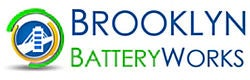 Brooklyn Battery Works Coupons and Deals