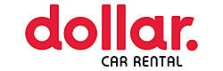 Dollar Rent-A-Car Coupons and Deals