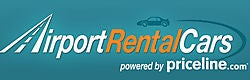AirportRentalCars Coupons and Deals