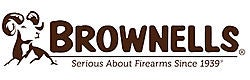 Brownells Coupons and Deals