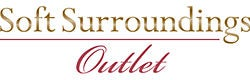 Soft Surroundings Outlet Coupons and Deals