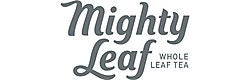 Mighty Leaf Coupons and Deals