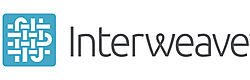 Interweave Coupons and Deals