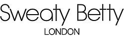 Sweaty Betty Coupons and Deals