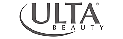 ULTA Coupons and Deals