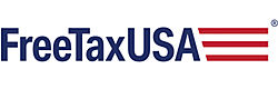 FreeTaxUSA Coupons and Deals