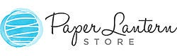 Paper Lantern Store Coupons and Deals