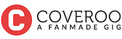 Coveroo Coupons and Deals