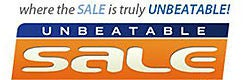 Unbeatable Sale Coupons and Deals