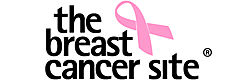 The Breast Cancer Site Coupons and Deals