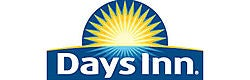 Days Inn Coupons and Deals