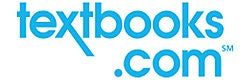 Textbooks.com Coupons and Deals