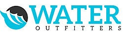 Water Outfitters Coupons and Deals