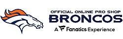Denver Broncos Store Coupons and Deals