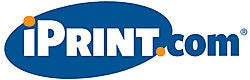 iPrint Coupons and Deals