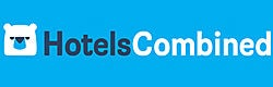 HotelsCombined Coupons and Deals