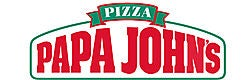 Papa John's Coupons and Deals