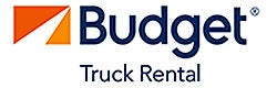 Budget Truck Rentals Coupons and Deals