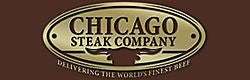Chicago Steak Company Coupons and Deals