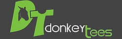 DonkeyTees Coupons and Deals