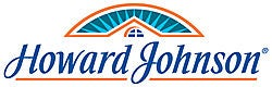 Howard Johnson Hotels Coupons and Deals