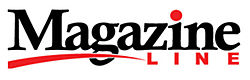 Magazineline Coupons and Deals