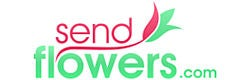 SendFlowers.com Coupons and Deals