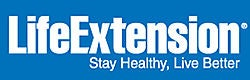 Life Extension Coupons and Deals