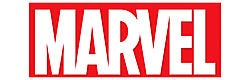 Marvel Store Coupons and Deals