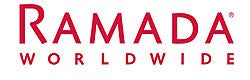 Ramada Hotels Coupons and Deals