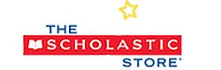 Scholastic Store coupons