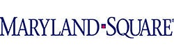 Maryland Square Coupons and Deals