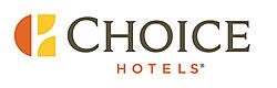 Choice Hotels Coupons and Deals