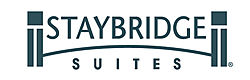 Staybridge Suites Coupons and Deals