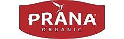 Prana Organics Coupons and Deals