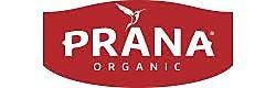 Prana Organics Coupons and Deals