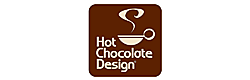 Hot Chocolate Design Coupons and Deals