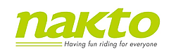Nakto Ebikes Coupons and Deals