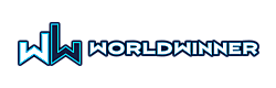 WorldWinner Coupons and Deals