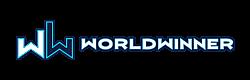 WorldWinner Coupons and Deals