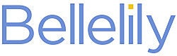 Bellelily Coupons and Deals